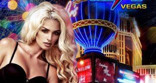onlajn kazino vulkan vegas igrat v sloty i avtomaty 247