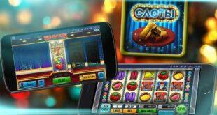onlain kazino zhros1