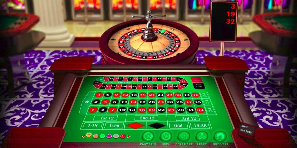 onlain kazino zhros2